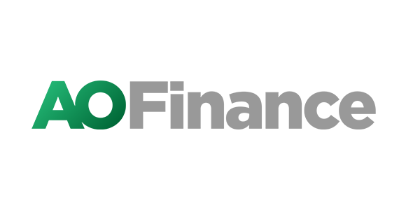 AO Finance 600x300