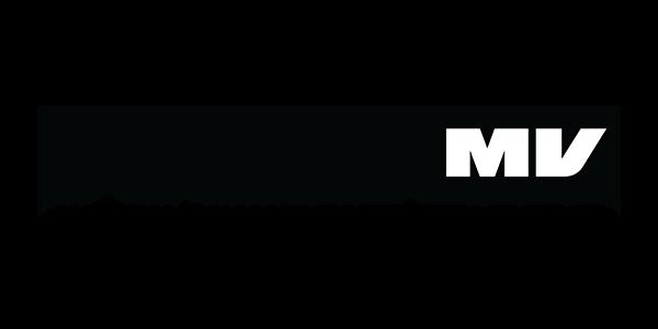AUSMV 600x300 MELBOURNE