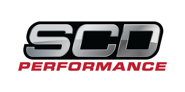 SCD Performance 600x300