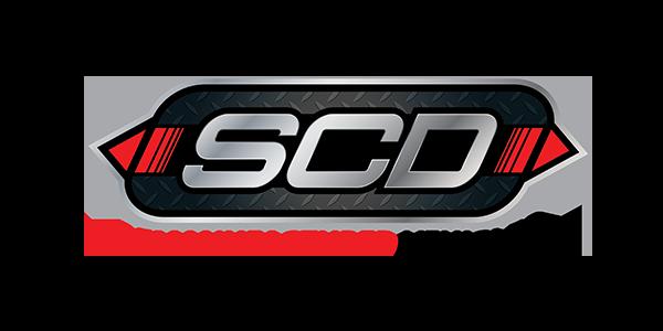 SCD RV 600x300