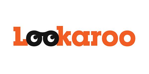 lookaroo