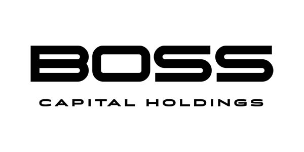 bosscapx600x300